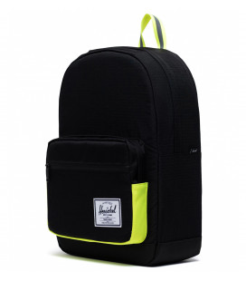 Midweight Stretch Tight S18 Womens
