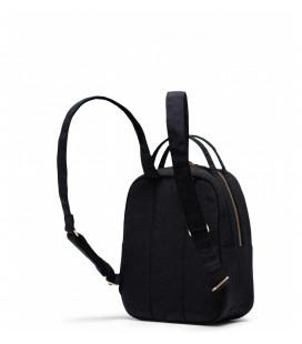 Mini Ramble Backpack