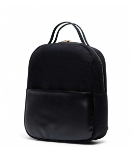 Mini Ramble Carbon Backpack