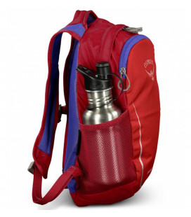 MONTROUGE PURPLE 68CM