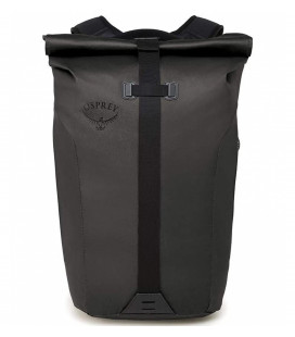 CHATELET AIR CHOCOLATE 67CM