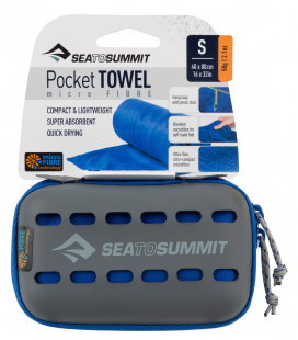 CLAIR NAVY 2 CPT BACKPACK 15.6