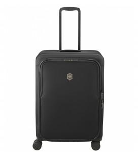 3-Dial Tsa Lock