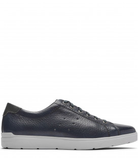 LIMITED EDITION NOTEBOOKS