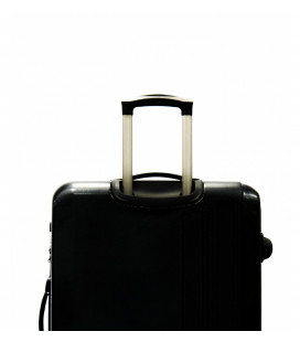 500ML WIDE MOUTH