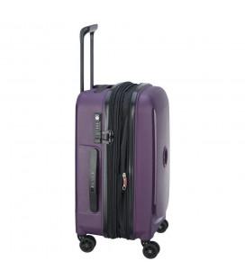 Herschel Womens 10502-01566 Nova Small Cotton Casuals Bags