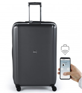 SMART STRING DOUBLE