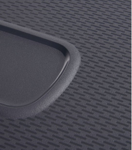 Unisex Columbia 110 Snap Back